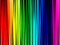 Krāsainā nedēļa