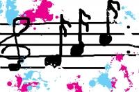 Mūzikas skolas koncerts