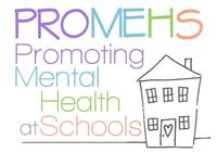 Garīgās veselības veicināšana skolās