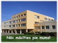 Mālpils novada vidusskola aicina pieteikt bērnus mācībām 1.klasē 2020./2021.m.g.