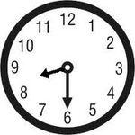 Stundu laiki no 29.03.21.