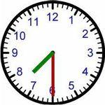 Stundu laiki (26.10.-06.12.)