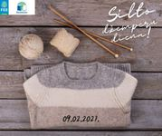 9.februāris - Silto džemperu diena